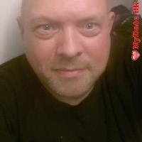 Handyman´s dating profil. Handyman er 49 år og kommer fra Midtjylland - søger Kvinde. Opret en dating profil og kontakt Handyman