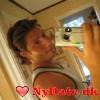 oli31´s dating profil. oli31 er 35 år og kommer fra København - søger Kvinde. Opret en dating profil og kontakt oli31