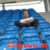 sral999´s dating profil. sral999 er 46 år og kommer fra Sønderjylland - søger Kvinde. Opret en dating profil og kontakt sral999