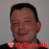 psp2014´s dating profil. psp2014 er 43 år og kommer fra Sønderjylland - søger Kvinde. Opret en dating profil og kontakt psp2014