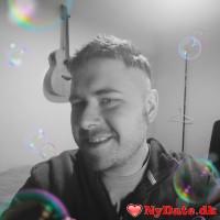 Julian12´s dating profil. Julian12 er 29 år og kommer fra København - søger Kvinde. Opret en dating profil og kontakt Julian12
