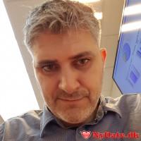 StraightUp´s dating profil. StraightUp er 47 år og kommer fra Østjylland - søger Kvinde. Opret en dating profil og kontakt StraightUp