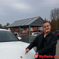 kevinn95´s dating profil. kevinn95 er 26 år og kommer fra Sønderjylland - søger Kvinde. Opret en dating profil og kontakt kevinn95