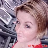 Singlemom39´s dating profil. Singlemom39 er 39 år og kommer fra Storkøbenhavn - søger Mand. Opret en dating profil og kontakt Singlemom39