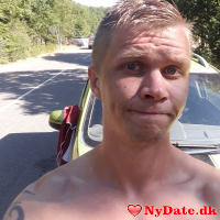 lybek87´s dating profil. lybek87 er 33 år og kommer fra Aalborg - søger Kvinde. Opret en dating profil og kontakt lybek87