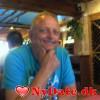 krumpfenbachh´s dating profil. krumpfenbachh er 62 år og kommer fra København - søger Kvinde. Opret en dating profil og kontakt krumpfenbachh