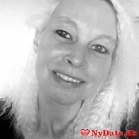 Mutti44´s dating profil. Mutti44 er 44 år og kommer fra Vestjylland - søger Mand. Opret en dating profil og kontakt Mutti44