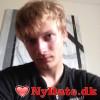 Hey_´s dating profil. Hey_ er 30 år og kommer fra Fyn - søger Kvinde. Opret en dating profil og kontakt Hey_