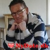 gepard´s dating profil. gepard er 64 år og kommer fra Midtjylland - søger Mand. Opret en dating profil og kontakt gepard