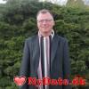janus94´s dating profil. janus94 er 58 år og kommer fra Nordsjælland - søger Kvinde. Opret en dating profil og kontakt janus94