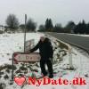 danielhdrue´s dating profil. danielhdrue er 27 år og kommer fra Midtjylland - søger Kvinde. Opret en dating profil og kontakt danielhdrue