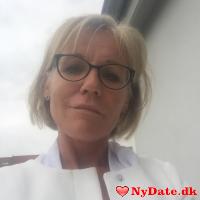 Lila44´s dating profil. Lila44 er 45 år og kommer fra Fyn - søger Mand. Opret en dating profil og kontakt Lila44