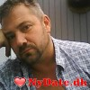 aarstiderne´s dating profil. aarstiderne er 49 år og kommer fra Vestjylland - søger Kvinde. Opret en dating profil og kontakt aarstiderne