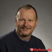 Ilookforu´s dating profil. Ilookforu er 54 år og kommer fra Storkøbenhavn - søger Kvinde. Opret en dating profil og kontakt Ilookforu