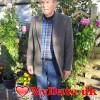 ottoholm´s dating profil. ottoholm er 67 år og kommer fra Sydsjælland - søger Kvinde. Opret en dating profil og kontakt ottoholm