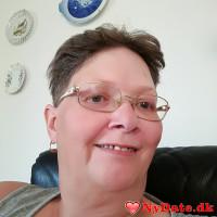 Ensom2009´s dating profil. Ensom2009 er 53 år og kommer fra Sønderjylland - søger Mand. Opret en dating profil og kontakt Ensom2009