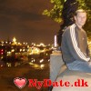 thebigblue´s dating profil. thebigblue er 47 år og kommer fra Østjylland - søger Kvinde. Opret en dating profil og kontakt thebigblue