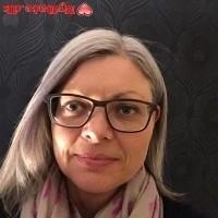Lioness´s dating profil. Lioness er 45 år og kommer fra København - søger Mand. Opret en dating profil og kontakt Lioness