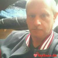 crespo66´s dating profil. crespo66 er 54 år og kommer fra Aalborg - søger Kvinde. Opret en dating profil og kontakt crespo66