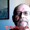 simon69´s dating profil. simon69 er 77 år og kommer fra Fyn - søger Kvinde. Opret en dating profil og kontakt simon69