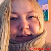 NathalieLindRank´s dating profil. NathalieLindRank er 26 år og kommer fra København - søger Mand. Opret en dating profil og kontakt NathalieLindRank