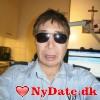 Vitalius55´s dating profil. Vitalius55 er 62 år og kommer fra København - søger Kvinde. Opret en dating profil og kontakt Vitalius55
