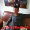 merit66´s dating profil. merit66 er 53 år og kommer fra Midtsjælland - søger Kvinde. Opret en dating profil og kontakt merit66