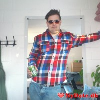 AlexGG´s dating profil. AlexGG er 27 år og kommer fra Midtjylland - søger Kvinde. Opret en dating profil og kontakt AlexGG