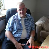 Hanulven´s dating profil. Hanulven er 43 år og kommer fra Østjylland - søger Kvinde. Opret en dating profil og kontakt Hanulven