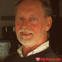 eneboer´s dating profil. eneboer er 68 år og kommer fra Midtsjælland - søger Kvinde. Opret en dating profil og kontakt eneboer