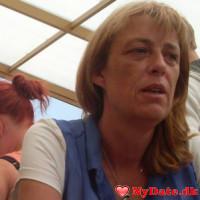 susa1234´s dating profil. susa1234 er 54 år og kommer fra Østjylland - søger Mand. Opret en dating profil og kontakt susa1234