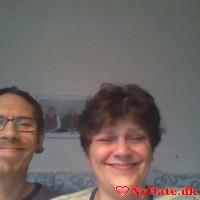 lisbetogmorten´s dating profil. lisbetogmorten er 40 år og kommer fra Nordjylland - søger Par. Opret en dating profil og kontakt lisbetogmorten