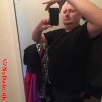 Gert72´s dating profil. Gert72 er 46 år og kommer fra Vestjylland - søger Kvinde. Opret en dating profil og kontakt Gert72