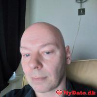 Fyr49Kbh´s dating profil. Fyr49Kbh er 49 år og kommer fra København - søger Kvinde. Opret en dating profil og kontakt Fyr49Kbh