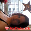 lindab´s dating profil. lindab er 34 år og kommer fra Nordsjælland - søger Mand. Opret en dating profil og kontakt lindab