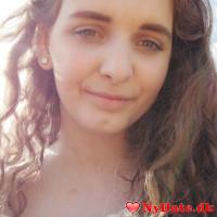 irmapigen1´s dating profil. irmapigen1 er 18 år og kommer fra Vestsjælland - søger Mand. Opret en dating profil og kontakt irmapigen1