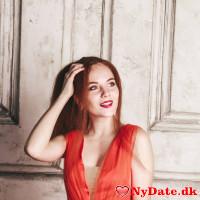 MargaretKa´s dating profil. MargaretKa er 25 år og kommer fra Andet - søger Mand. Opret en dating profil og kontakt MargaretKa