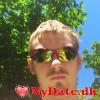 Nick2012´s dating profil. Nick2012 er 25 år og kommer fra Sydsjælland - søger Kvinde. Opret en dating profil og kontakt Nick2012