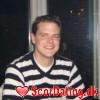 markun´s dating profil. markun er 42 år og kommer fra Storkøbenhavn - søger Kvinde. Opret en dating profil og kontakt markun