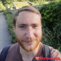 AlexDam´s dating profil. AlexDam er 31 år og kommer fra Sønderjylland - søger Kvinde. Opret en dating profil og kontakt AlexDam