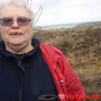 Stepulven´s dating profil. Stepulven er 66 år og kommer fra Nordsjælland - søger Kvinde. Opret en dating profil og kontakt Stepulven