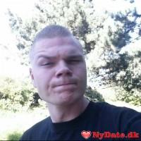 FangMigVisDuKan´s dating profil. FangMigVisDuKan er 26 år og kommer fra Vestsjælland - søger Kvinde. Opret en dating profil og kontakt FangMigVisDuKan