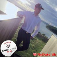 Ffalken19´s dating profil. Ffalken19 er 19 år og kommer fra Nordjylland - søger Kvinde. Opret en dating profil og kontakt Ffalken19
