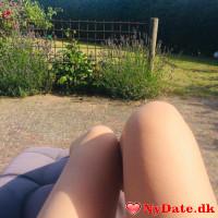 Stinegirldk´s dating profil. Stinegirldk er 28 år og kommer fra Århus - søger Mand. Opret en dating profil og kontakt Stinegirldk