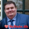 weini´s dating profil. weini er 48 år og kommer fra Nordsjælland - søger Kvinde. Opret en dating profil og kontakt weini