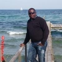 Jonathan´s dating profil. Jonathan er 45 år og kommer fra Storkøbenhavn - søger Kvinde. Opret en dating profil og kontakt Jonathan