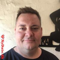 Andreas40´s dating profil. Andreas40 er 40 år og kommer fra Nordjylland - søger Kvinde. Opret en dating profil og kontakt Andreas40