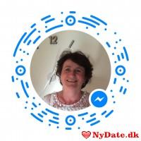 Ritte´s dating profil. Ritte er 53 år og kommer fra Sønderjylland - søger Mand. Opret en dating profil og kontakt Ritte