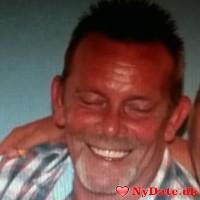 kim77´s dating profil. kim77 er 59 år og kommer fra Vestjylland - søger Kvinde. Opret en dating profil og kontakt kim77