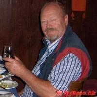 tyr43´s dating profil. tyr43 er 76 år og kommer fra Fyn - søger Kvinde. Opret en dating profil og kontakt tyr43